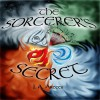 The Sorcerer's Secret (The Salem Concord, 3#) - J.A. Areces