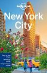 Lonely Planet New York City - Regis St. Louis