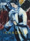 Marc Chagall - Jean-Michel Foray, Jakov Bruk, Meret Meyer Graber, Karen Levine, Chad Coerver