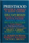 Priesthood - Deseret Book