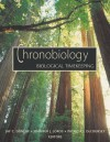 Chronobiology: Biological Timekeeping - Jay C. Dunlap