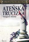 Ateńska trucizna - Margaret Doody, Klingofer Anna