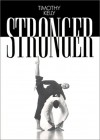 Stronger: Timothy Kelly - Timothy Kelly