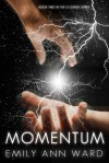Momentum - Emily Ann Ward