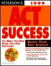 Peterson's Act Success 1999 (Serial) - Mark Weinfeld