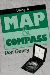 Using a Map & Compass - Don Geary