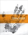 Criminal Behavior: A Psychological Approach (10th Edition) - Curt R. Bartol, Anne M. Bartol