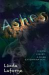 Ashes - Linda Laforge