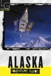 Let's Go: Alaska 2004 (Let's Go Series) - Let's Go Inc., Greg D. Schmeller, Shelley Jiang