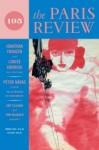 The Paris Review #195 - Lorin Stein