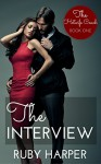 The Interview: The Hotwife Coach Book One - Ruby Harper