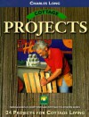 Cottage Projects - Charles Long