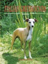 Italian Greyhounds Today - Ringpress Books