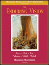 The Enduring Vision: A History of the American People, Third Edition (Student Guide with Map Exercises to Accompany) - Barbara Blumberg, Paul S. Boyer