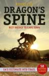 Riding the Dragon S Spine - David Bristow, Steve Thomas