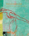 Paco Knoller: Kunstliche Paradiese: Schlafmohnalphabet - Erich Franz