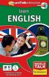World Talk British English (World Talk) - Topics Entertainment