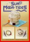 Sun, Moon and Tides - Gerald Jenkins, Magdalen Bear