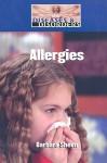 Allergies - Barbara Sheen