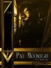Pale Moonlight (7 Post Meridiem #1) - István Szabó Ifj., Orlanda Szabo
