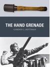 The Hand Grenade (Weapon) - Gordon Rottman