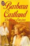 Duchesse d'un jour - Barbara Cartland