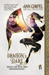 Dragon's Dare: Highland Fantasy Romance (Dragon Lore Book 4) - Ann Gimpel, Fiona Jayde, Angela Kelly