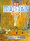 New Touchstones First: New Touchstones First - Michael Benton, Peter Benton