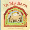 In My Barn - Sara Gillingham, Lorena Siminovich