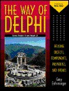 The Way of Delphi - Gary Entsminger
