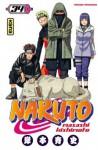 Naruto, Tome 34 (Naruto, #34) - Masashi Kishimoto