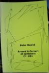 Around a Corner: An Epidermis (1-28) - Peter Ganick