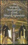 Spiritually Beneficial Tales: Paul of Monembasia - John Wortley