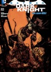 Batman: The Dark Knight #25 (New 52) - Alex Maleev, Gregg Hurwitz