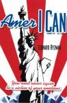 Amer I CAN - Leonard Ryzman