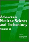 Advances in Nuclear Science and Technology: Festschrift in Honor of Eugene Wigner - Jeffery Lewins