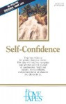 Self-Confidence - Bob Griswold