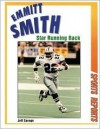 Emmitt Smith: Star Running Back - Jeff Savage