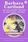 22. Viaje Al Amor - Barbara Cartland