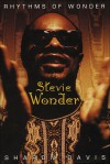 Stevie Wonder: Rhythms of Wonder - Sharon Davis