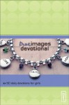 True Images Devotional (invert) - Livingstone Corporation