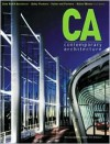Ca2: Contemporary Architecture 2 - Images Publishing