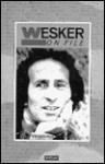 Wesker on File - Glenda Leeming
