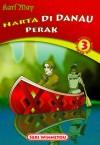 Harta di Danau Perak (The Treasure Of Silver Lake) - Karl May