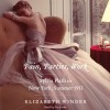 Pain, Parties, Work: Sylvia Plath in New York, Summer 1953 - Elizabeth Winder, Xe Sands, HarperAudio