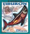 El Tiburon (Al descubierto) - David George Gordon
