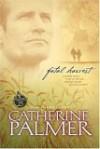 Fatal Harvest - Catherine Palmer