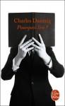 Pourquoi lire ? - Charles Dantzig