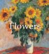 Flowers - Parkstone Press