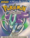 Pokemon Crystal Version: The Official Nintendo Player's Guide - Nintendo